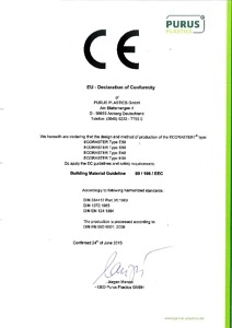 thumbnail of Ce-Certificate-English