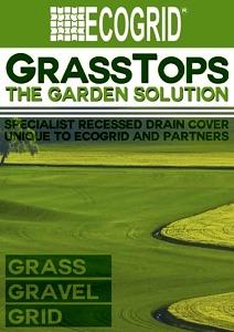 thumbnail of GrassTops 2017