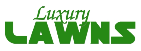 EcoGrid Approved Installer - Luxury Lawns