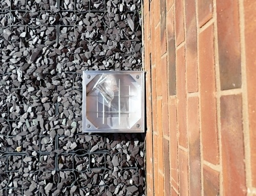 Size Matters: New Options Launched in our Exclusive Range of Aluminium Recessed Manhole Covers
