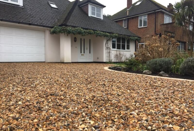 Ecogrid The World S No 1 Permeable Paving