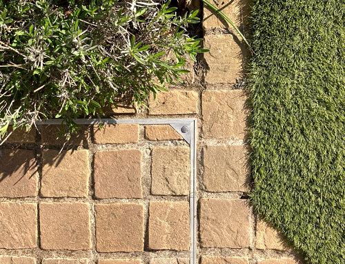 Outdoor Aluminium Manhole Cover Finish